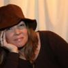 Sharon Mahoney