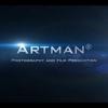 Artman® Photography