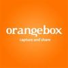 Orangebox.TV