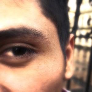 Profile picture for julian acuña
