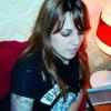 Camila Andreoni