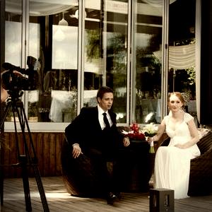 Filmari Nunti On Vimeo
