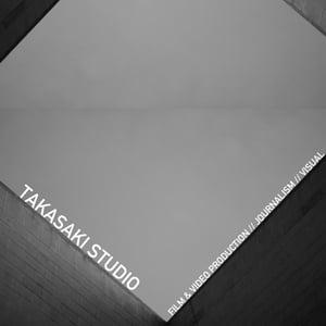 Profile picture for TAKASAKI STUDIO