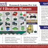 Dynemech Systems
