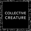 CollectiveCreature