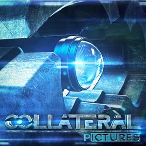 Profile picture for Collateral Pictures