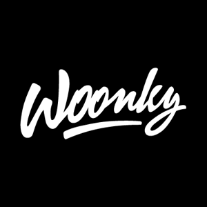 Profile picture for Woonky