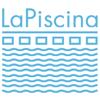 Lapiscina