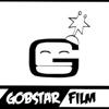 Gobstar Film