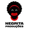 Negrita Tv
