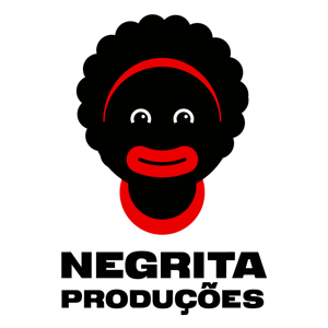Profile picture for Negrita Tv