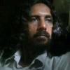 SAJIDUR RAHMAN