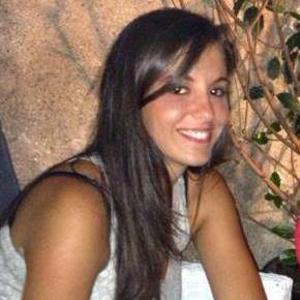 Profile picture for Susanna Riccio