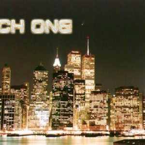 Profile picture for Tech One