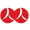 Asialink Video