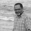 Avijit Mukul Kishore
