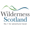 Wilderness Scotland