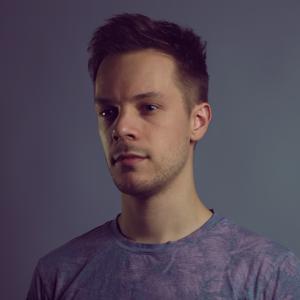 Profile picture for Tom Rainford