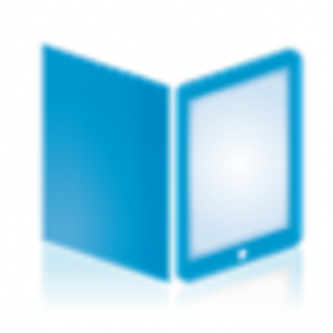 Profile picture for Gutenberg Technology