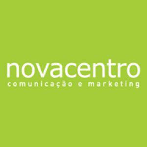 Profile picture for novacentro