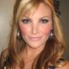 Kristin Russo