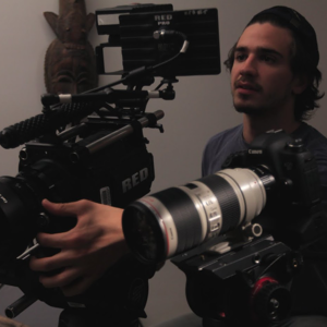 Profile picture for manuel Lavalle