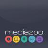 Media Zoo