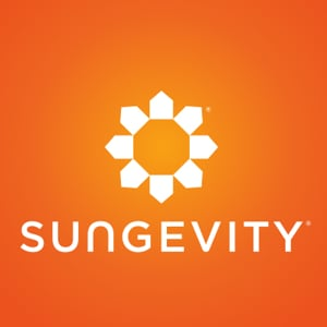 Profile picture for Sungevity