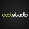 CoolStudio