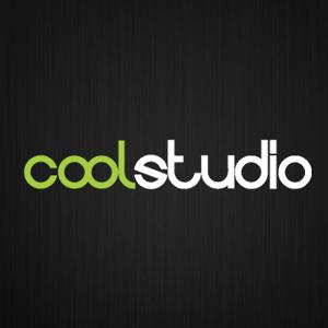 Profile picture for CoolStudio