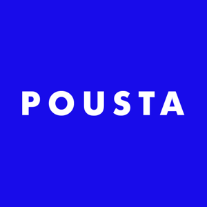 Profile picture for Pousta