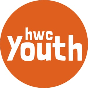 Profile picture for hwcYouth