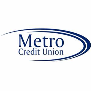 Метро кредит калькуляция кредита в сбербанке россии на сегодня