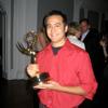 Carlos Mendez, Jr.