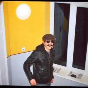 Profile picture for daniel beulerich