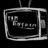 tom bingham
