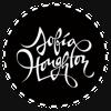 Sofia Houghton
