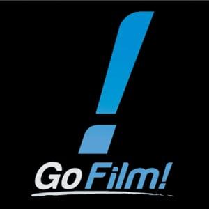 Profile picture for Go-Film!