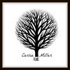 Carrie Miller Films