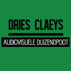 Dries Claeys