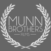 Munn Brothers