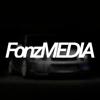 FonzMedia