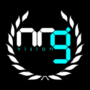 Profile picture for NRG VISION