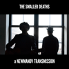 Newmanov Transmission