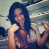 Daniela Fabiola Zegarra Reyes