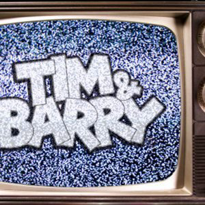 Profile picture for Tim and Barry tv