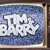 Tim and Barry tv