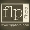 FLP photo