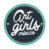 Art Girls México