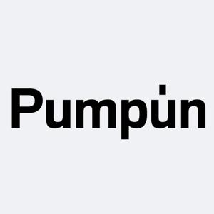 Profile picture for Pumpun Dixital